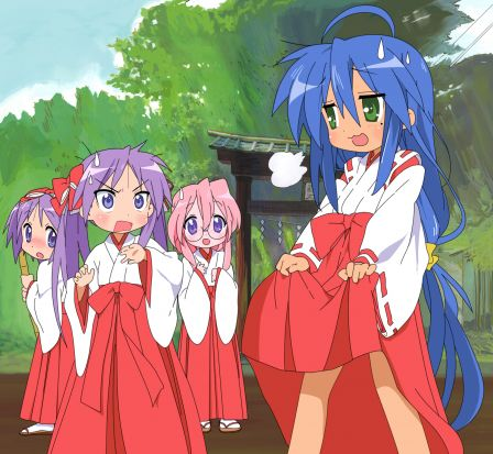 miotd_luckystar.png