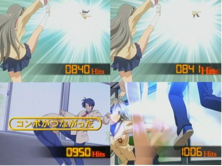 clannad_04_tomoyo_kick_collage.jpg.jpeg