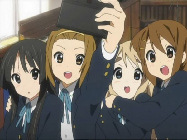 K-ON_-_OP_-_Large_02.jpg
