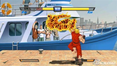 sf2HD.jpeg